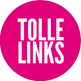 tolle_links